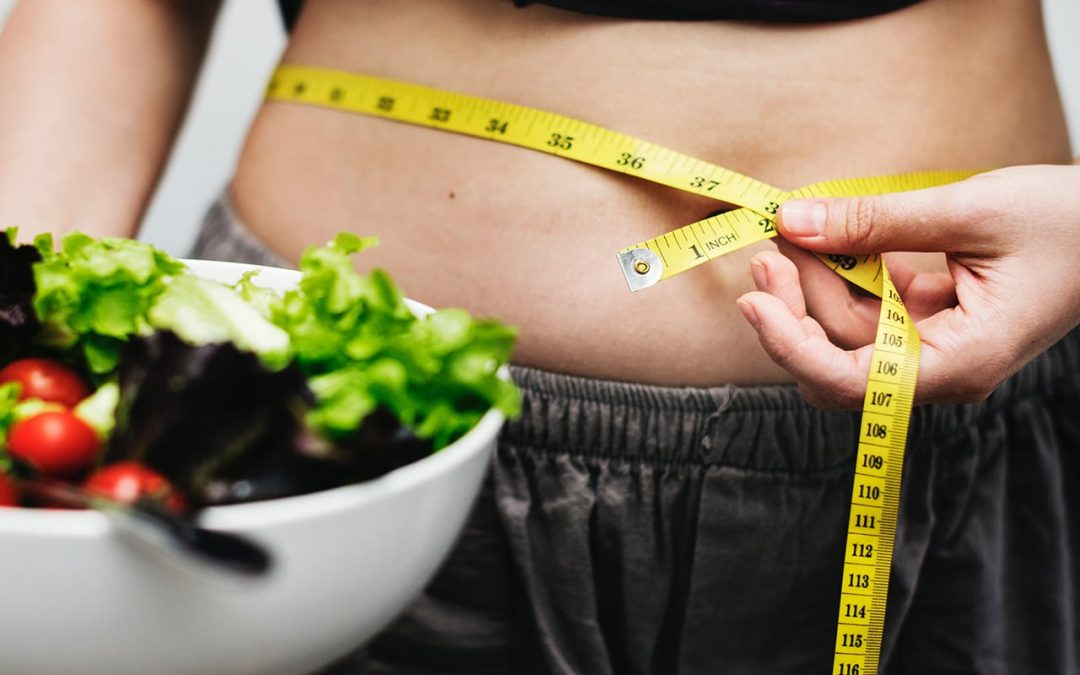 160 g CH diéta és leggyakoribb buktatói